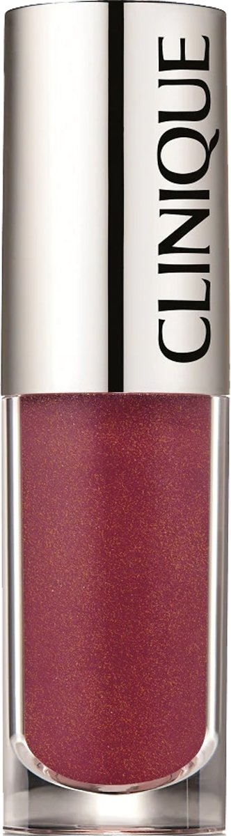 Clinique Pop Splash Lipgloss & Hydration Lipgloss 4 ml