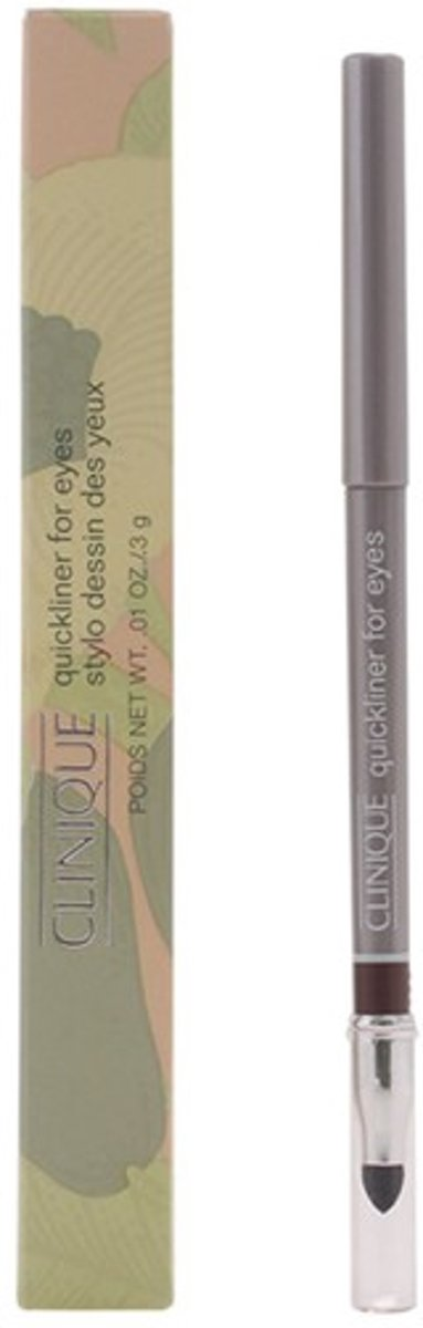 Clinique Quickliner For Eyes 3 gr