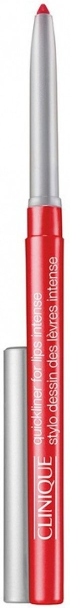 Clinique Quickliner for Lips Intense Lippen Contourstift 1 st - 06 - Intense Cranberry