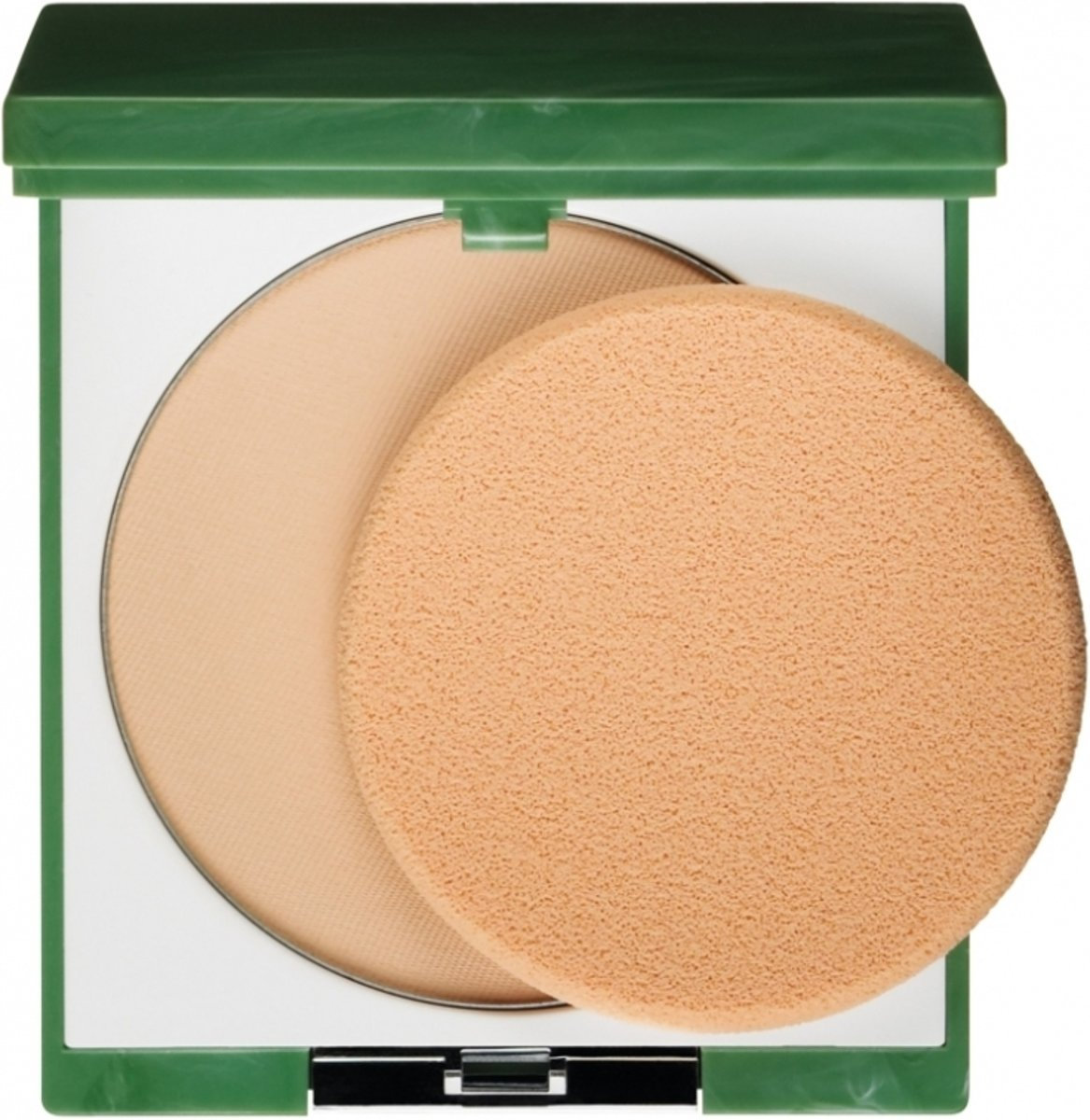 Clinique Superpowder Double Face Makeup 10 gr