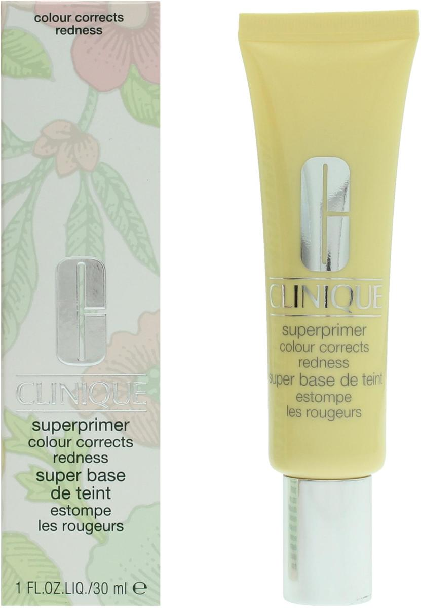 Clinique Superprimer 30 ml