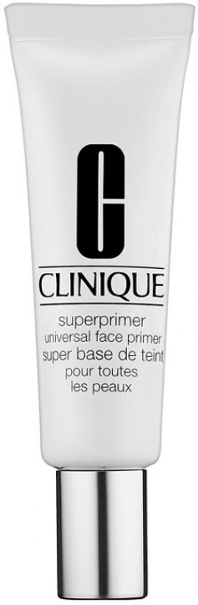 Clinique Superprimer Universal Faceprimer 30 ml