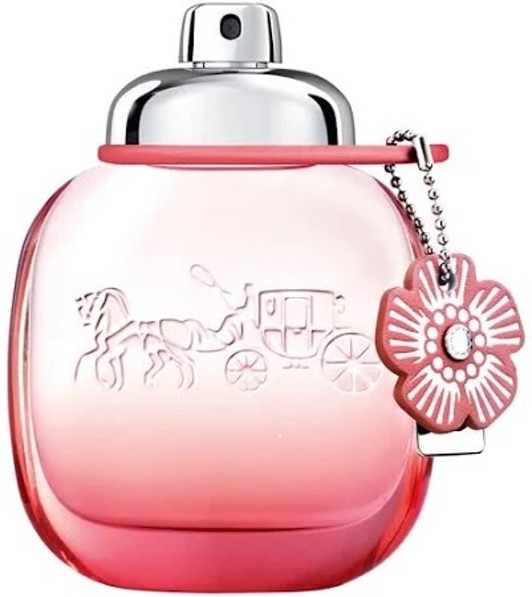 Coach Floral Blush - 50 ml Eau de Parfum