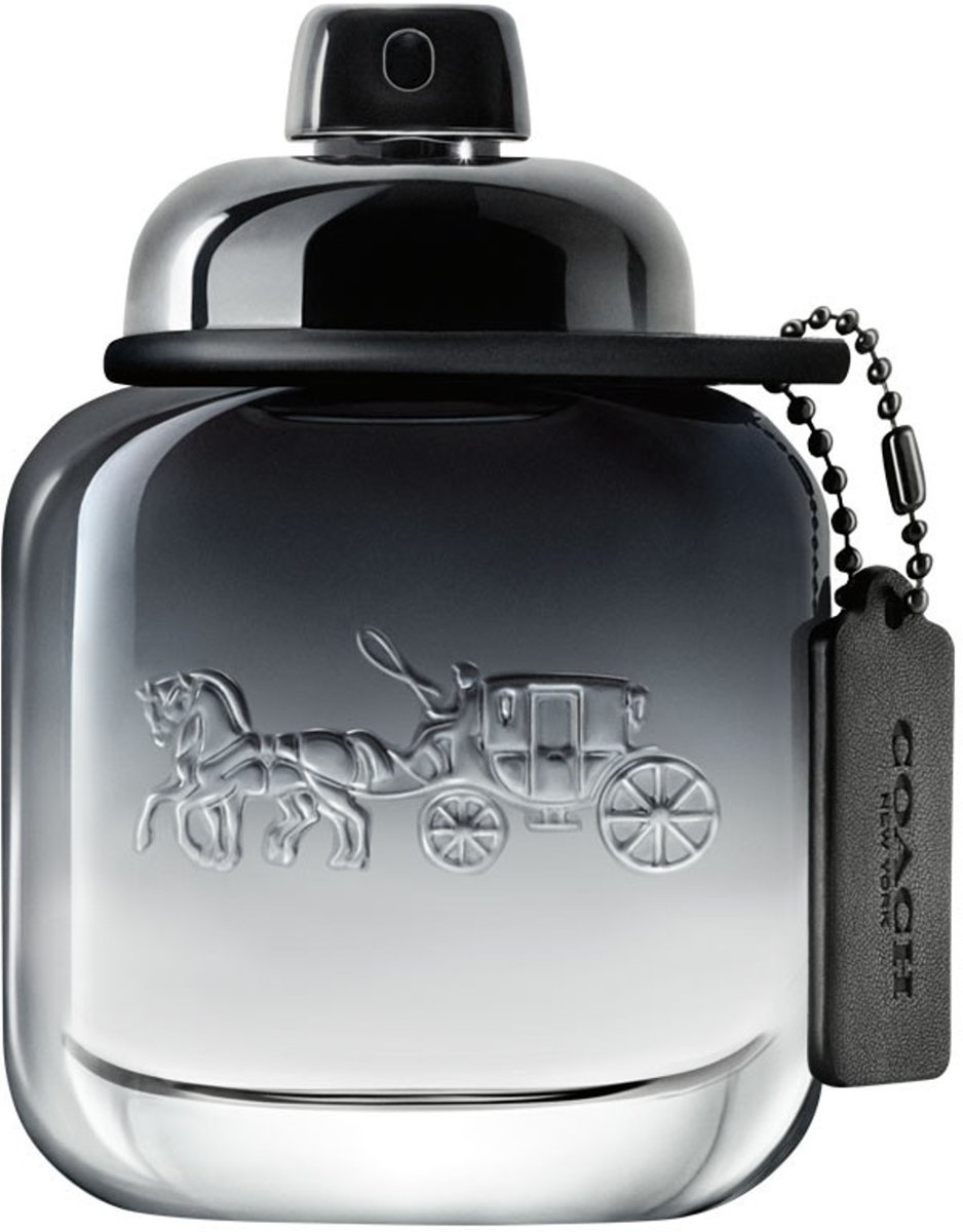 Coach Men EDT 100 ml