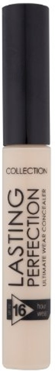 Collection 2000 concealer 1 fair