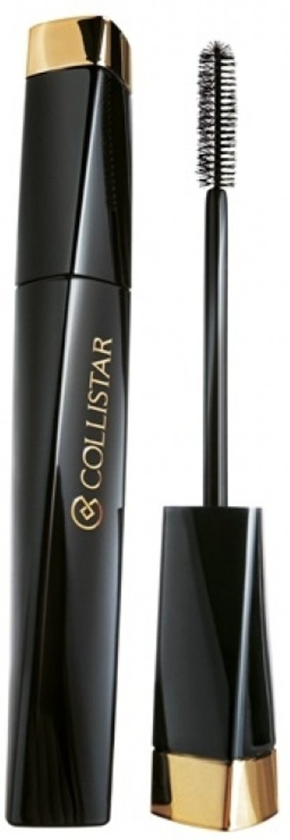Collistar Design® Mascara - Ultra Black - Mascara