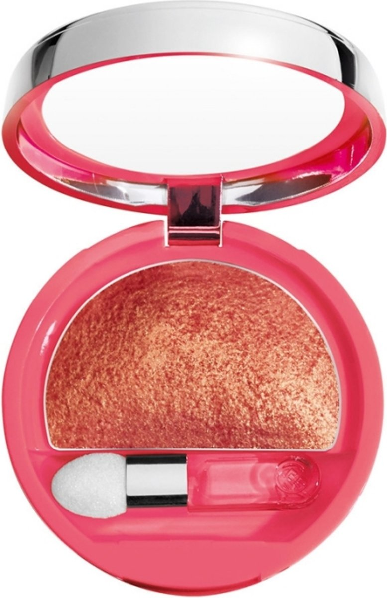 Collistar Double Effect Eyeshadow Wet & Dry 029 Dont Stop Me
