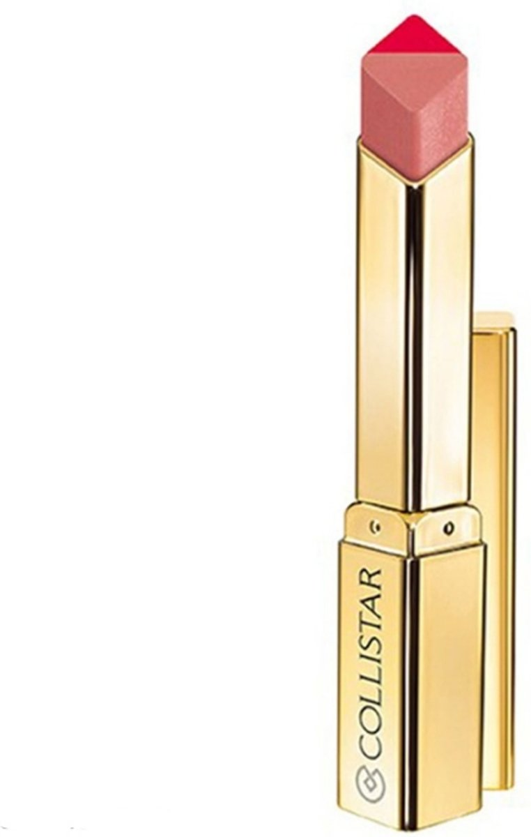 Collistar Extraordinary Duo Lipstick Lipstick 2,5 ml - 2 - Naive