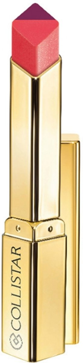 Collistar Extraordinary Duo Lipstick Lipstick 2,5 ml - 8 - Sophisticated