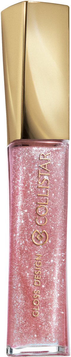 Collistar Gloss Design® - 2 Ice Pearl - Lipgloss