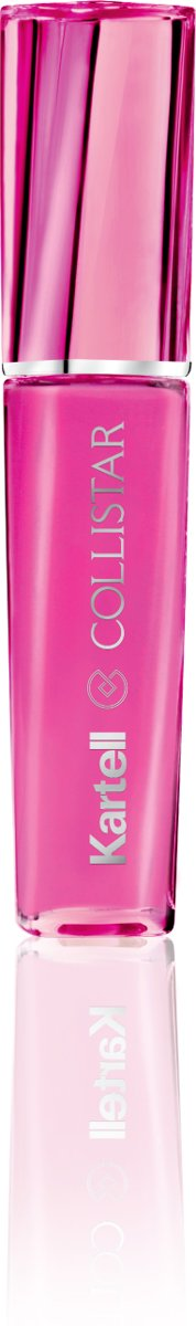 Collistar Gloss Design® - 30 Cindy Fuchsia - Lipgloss
