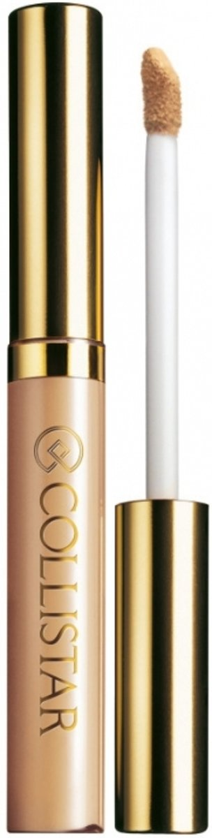 Collistar Lifting Effect - N. 4 - Concealer