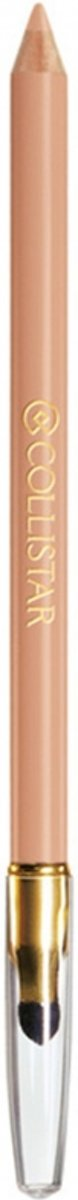Collistar Professional Eye-Lip Pencil - Butter - Lippenpotlood