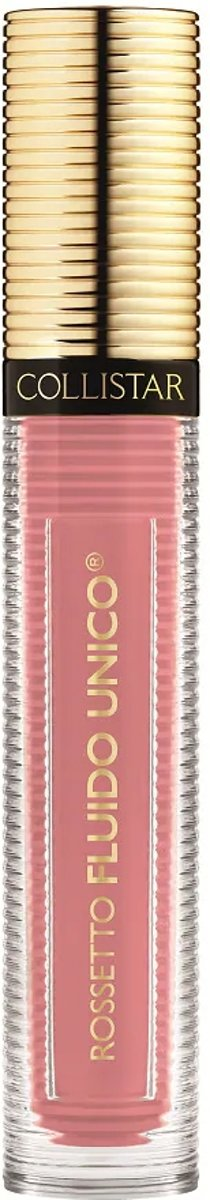Collistar Unico Liquid Lipstick Lipstick 5 ml