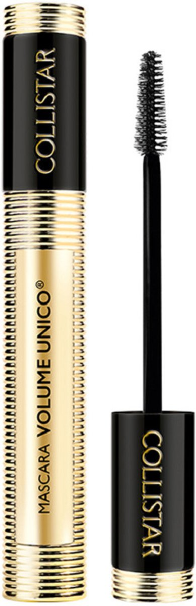 Collistar Volume Unico Waterproof - Mascara - Intense Black