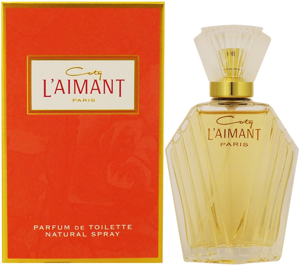 LAimant 50ml PDT Spray