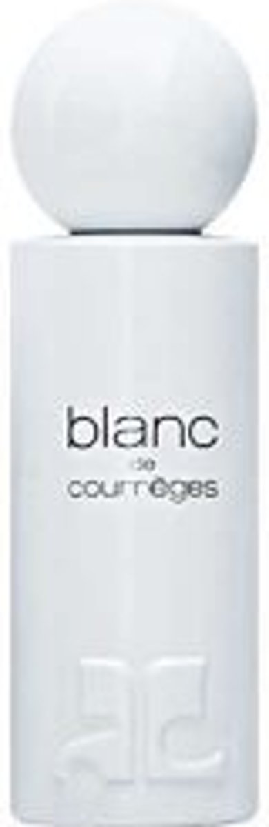 COURREGES BLANC(W)EDP 50