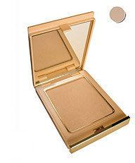 Coverderm Compact Powder Dry-sensitive 1
