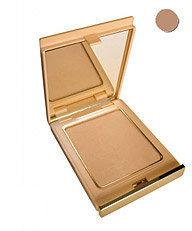 Coverderm Compact Powder Oily-aneic 4