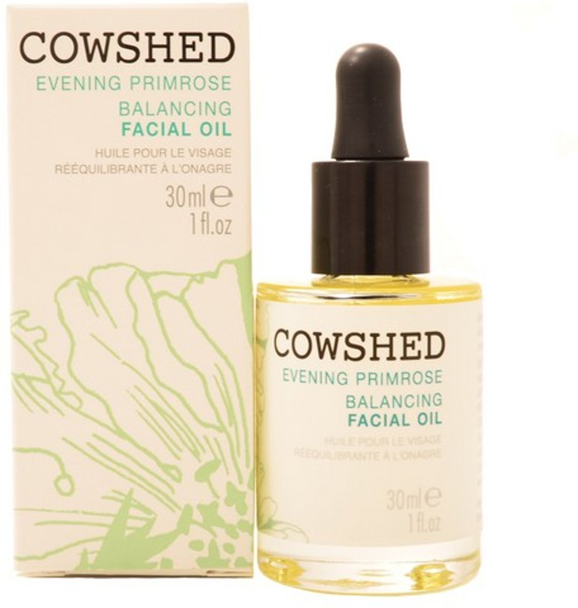 Cowshed For Women 30