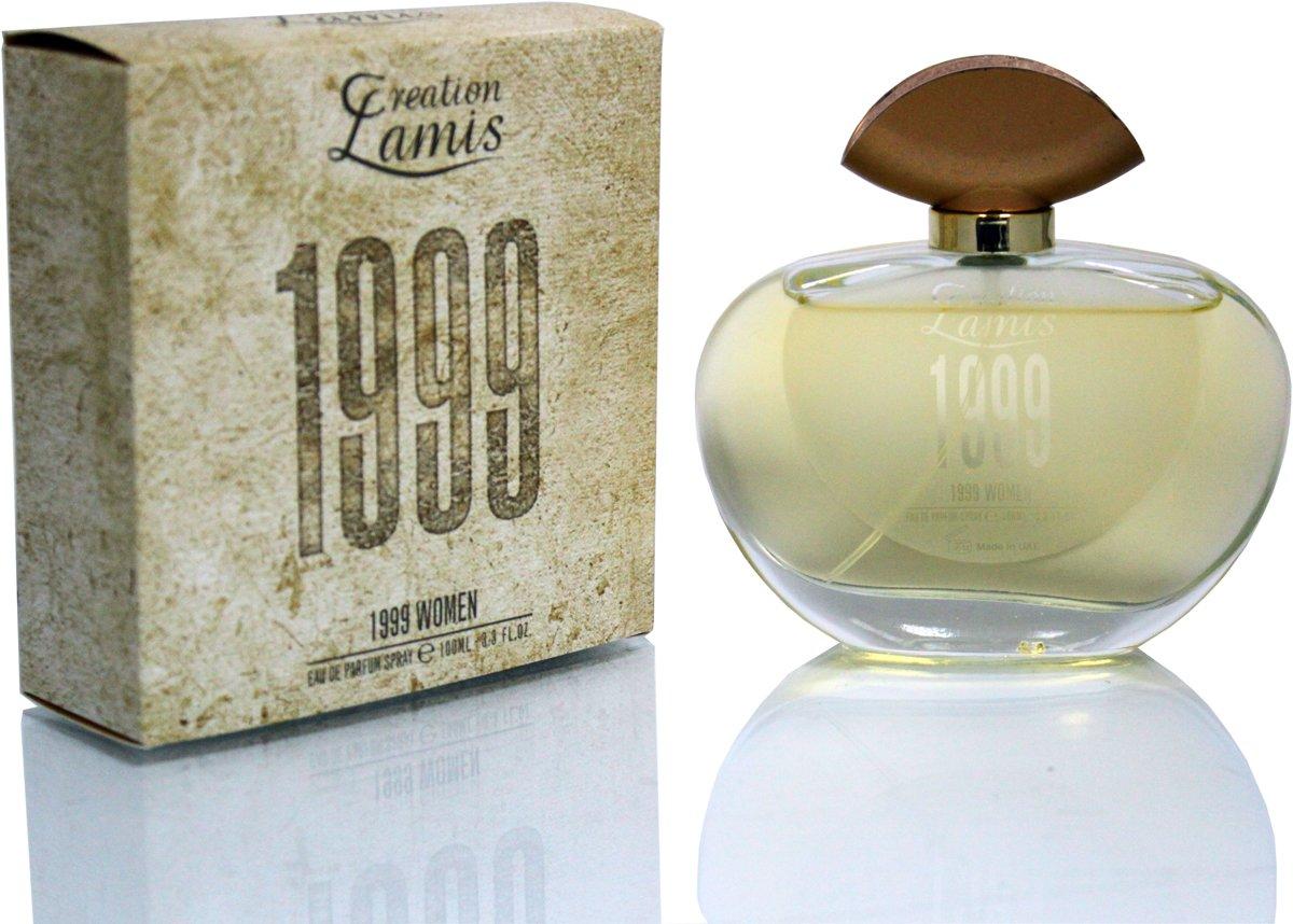 Nieuwe Parfum in november 2018 Overige Parfum, vergelijk