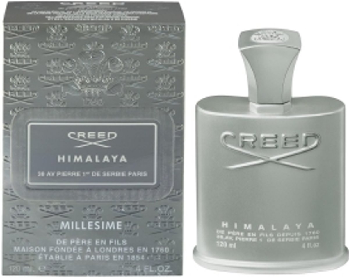 Creed - Eau de parfum - Himalaya - 50 ml