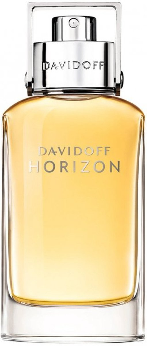 Davidoff - Horizon - 125ml eau de toilette