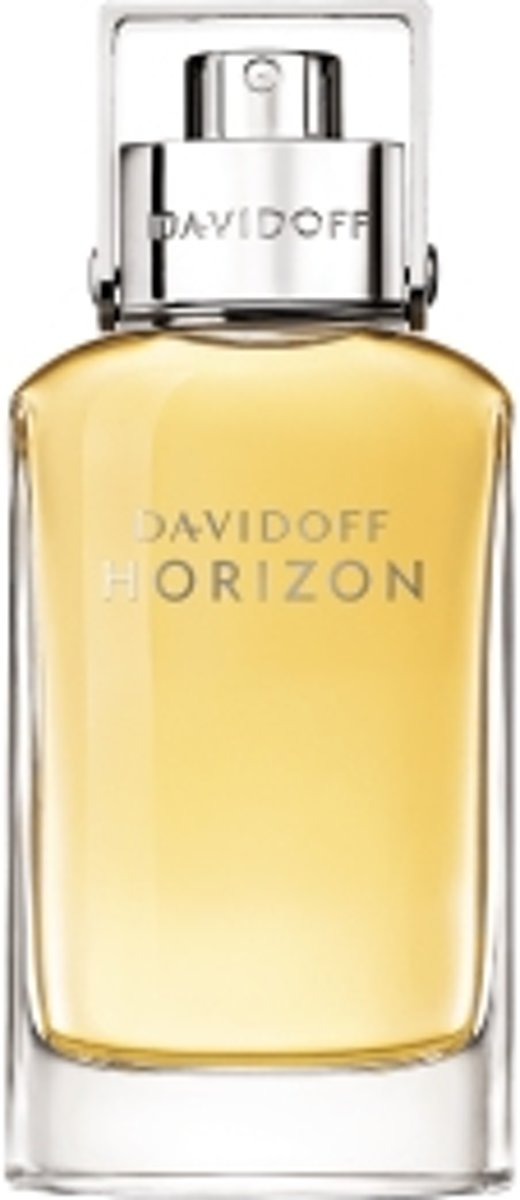 Davidoff Horizon 40ml Mannen 40ml eau de toilette