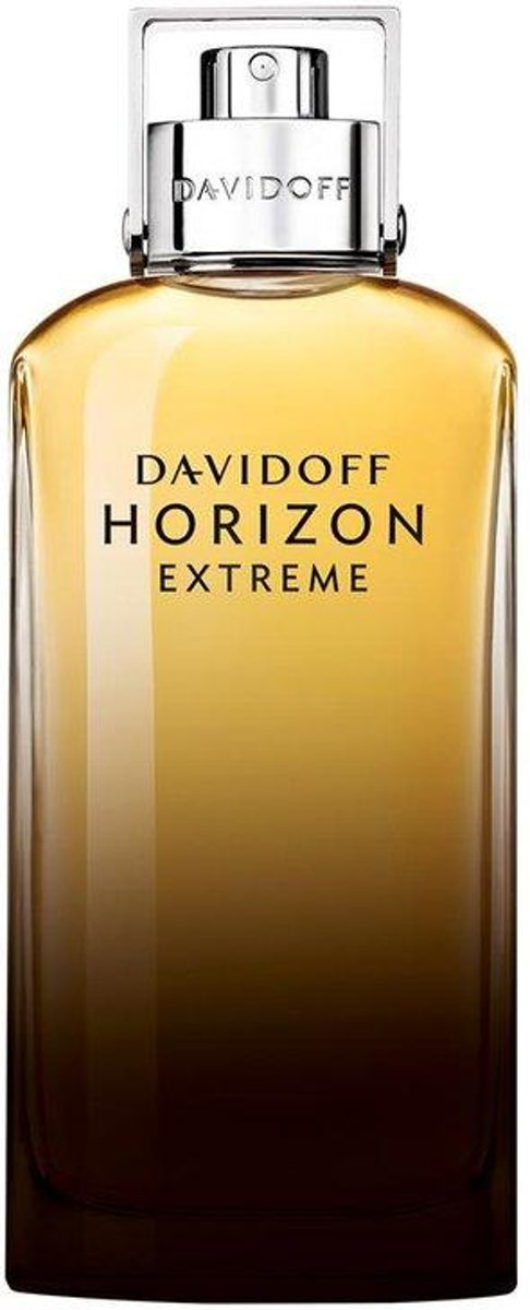 Davidoff Horizon Extreme 75ml EDP Spray