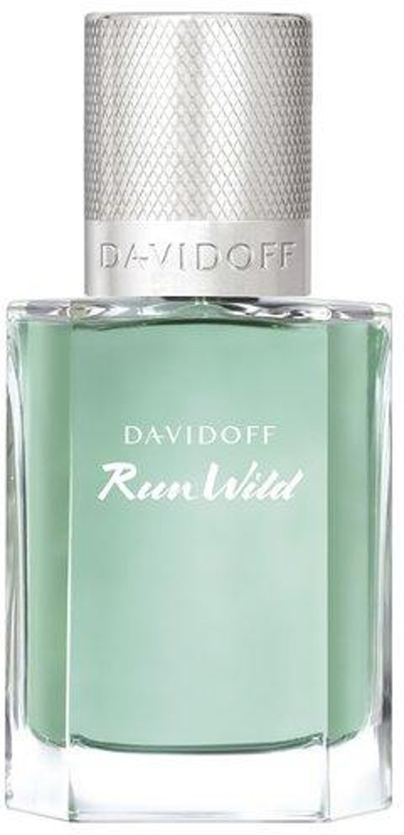 Davidoff Run Wild eau de toilette 30ml