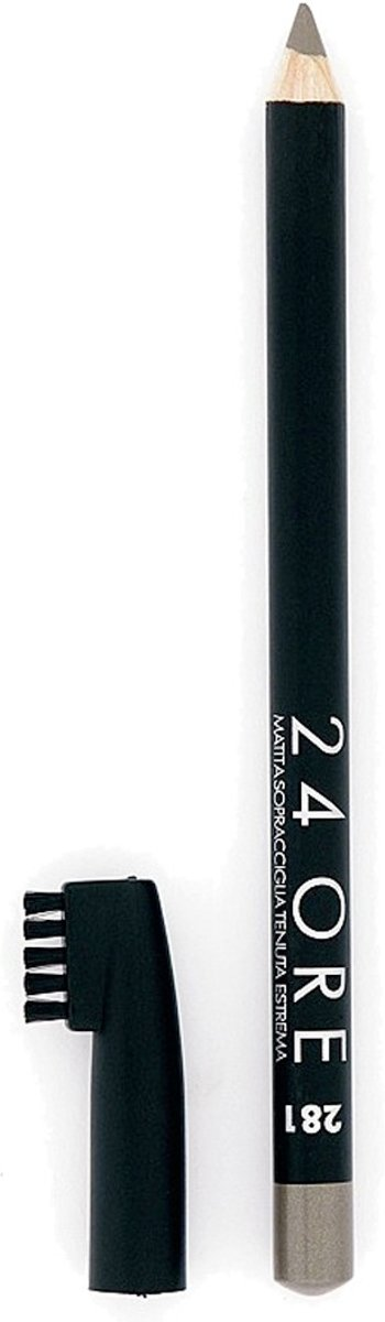 Deborah Milano 24H Eyebrowpencil - 281 - Oogpotlood