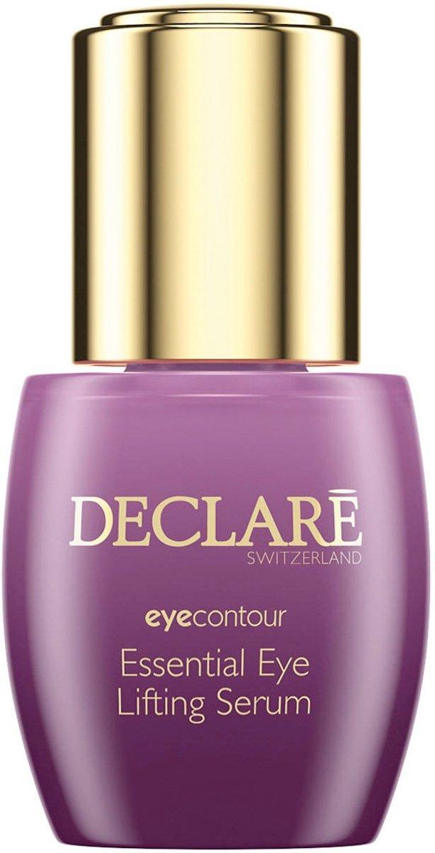 Declaré Essential Eye Lifting Serum