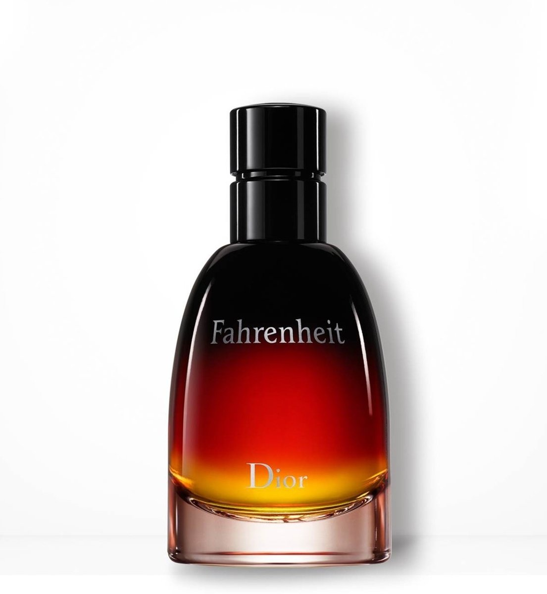 Christian dior Fahrenheit 75 ml - Eau de parfum - for Men