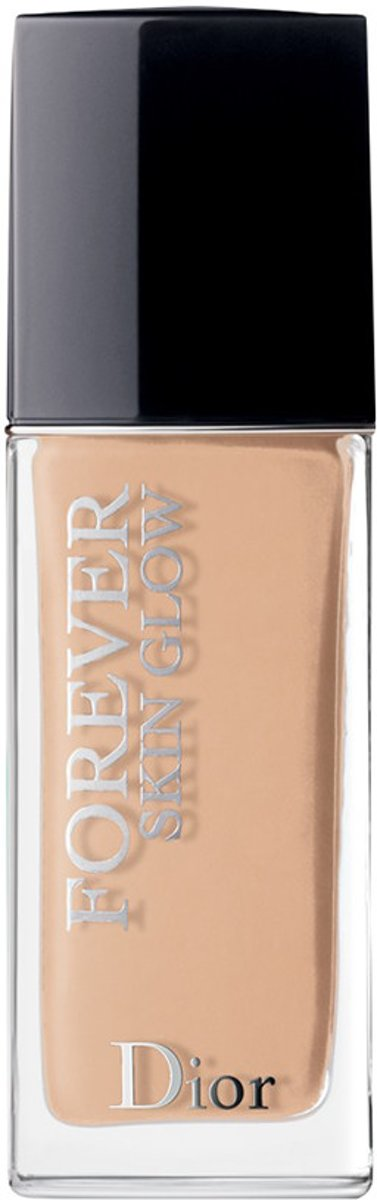 DIOR DIORSKIN FOREVER FLUIDE GLOW 2.5