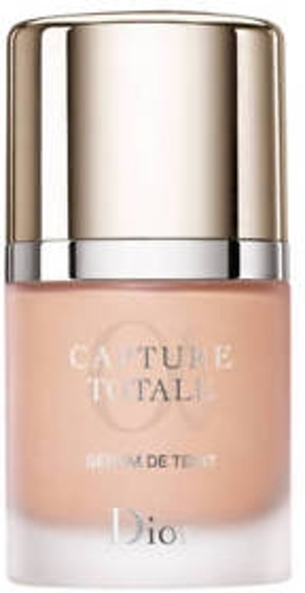Dior Capture Totale Serum Foundation SPF25 30 ml