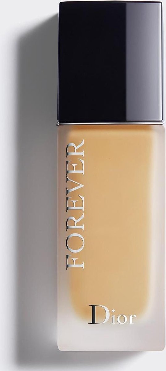 Dior Forever No2 Warm Olive 30ml