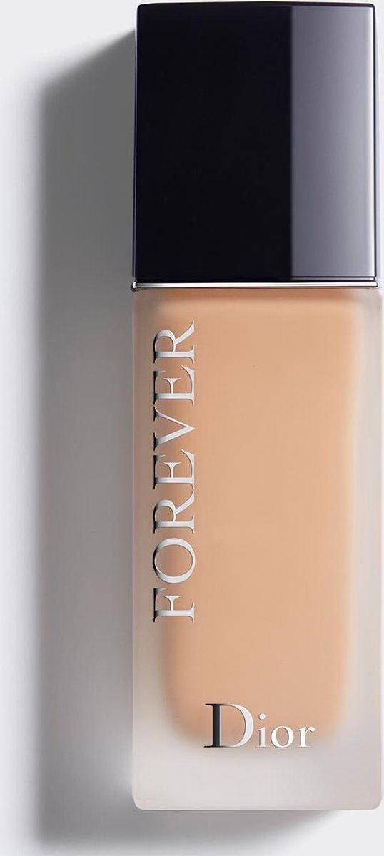 Dior Forever No3 Neutral 30ml