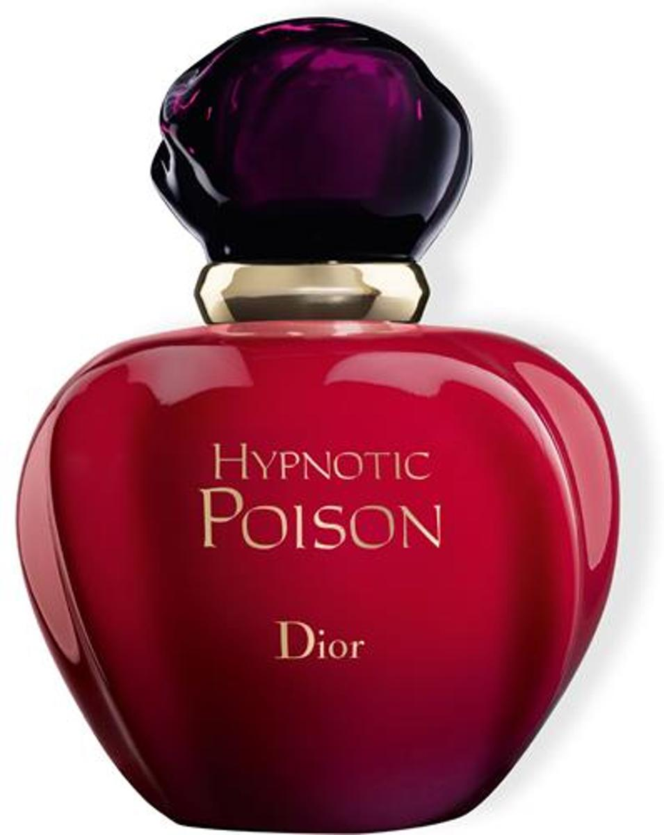 Dior Hypnotic Poison 30 ml + Dior Hypnotic Poison Lait Satin bodylotion 50 ml