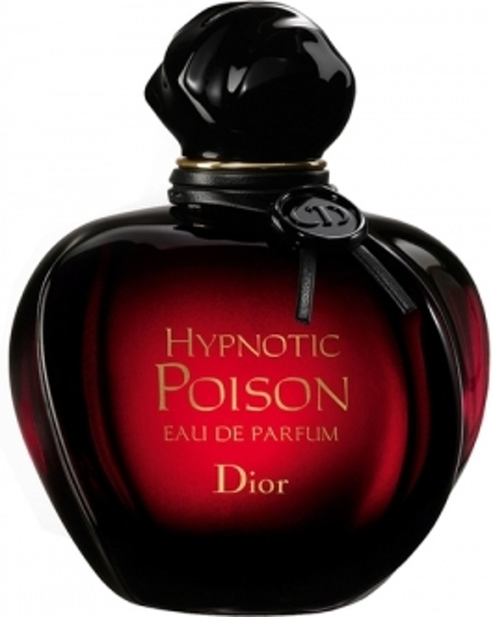 Dior Hypnotic Poison 50 ml - Eau de parfum - for Women