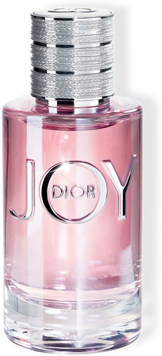 Dior Joy 50 ml - Eau de Parfum - Damesparfum
