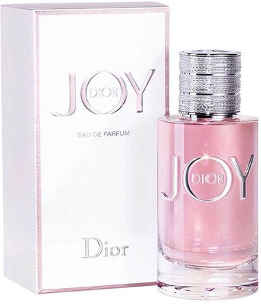 Dior Joy Edp Spray 90ml