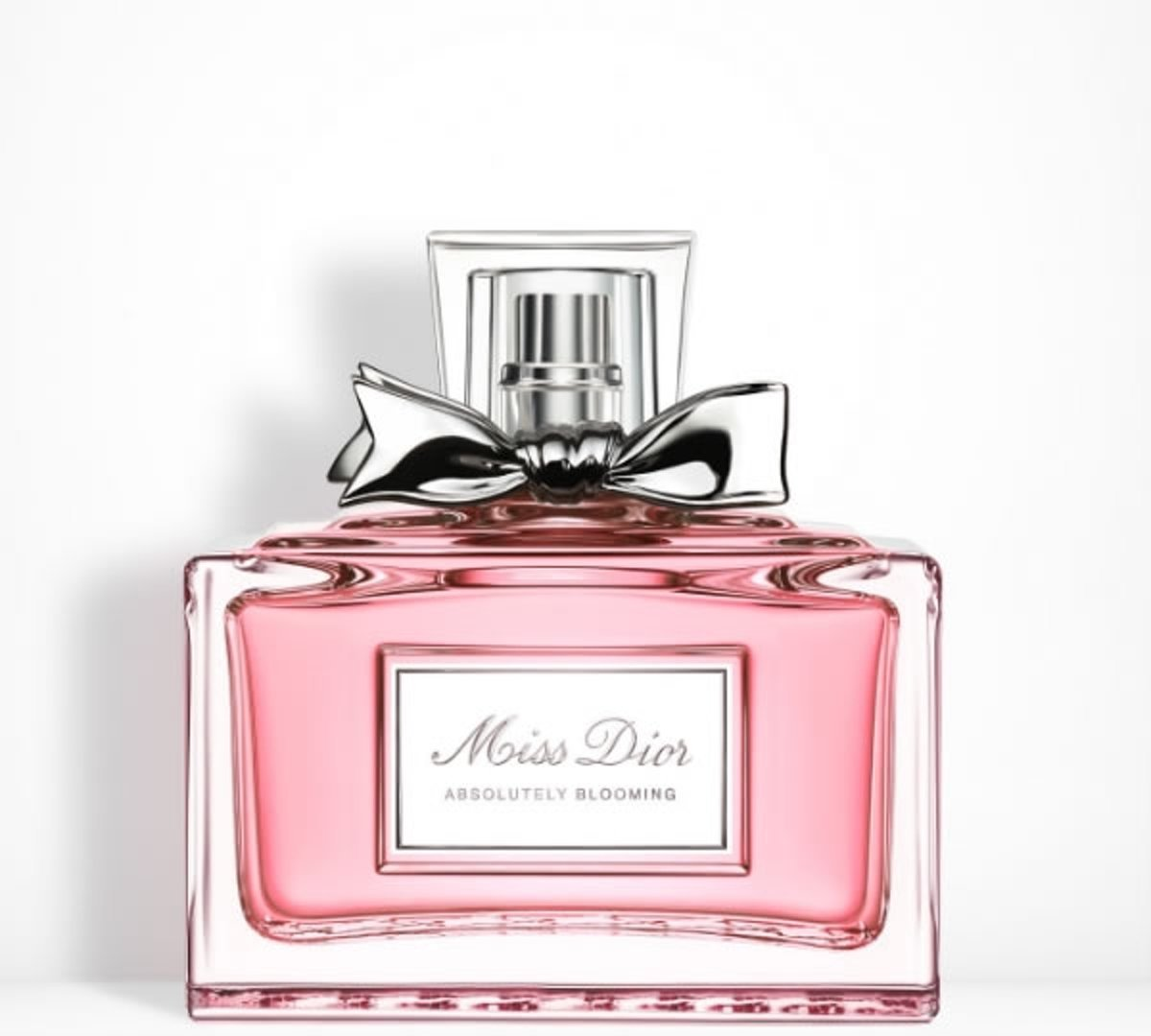 Dior Miss Dior Absolutely Blooming Edp Spray 100 ml