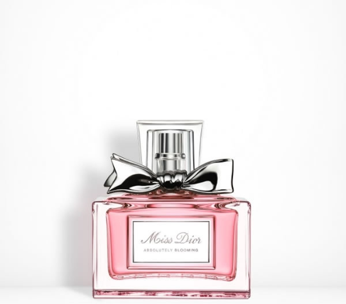Dior Miss Dior Absolutely Blooming Edp Spray 30 ml