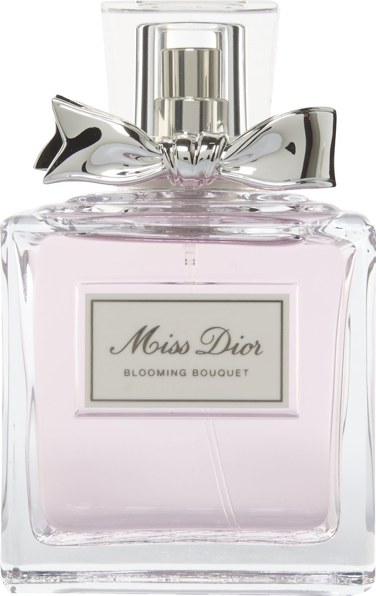 Dior Miss Dior Blooming Bouquet - 100 ml - Eau de Toilette