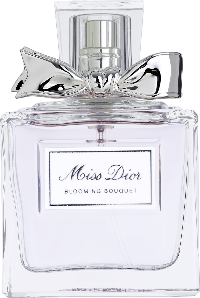 Dior Miss Dior Blooming Bouquet - 50 ml - Eau de Toilette