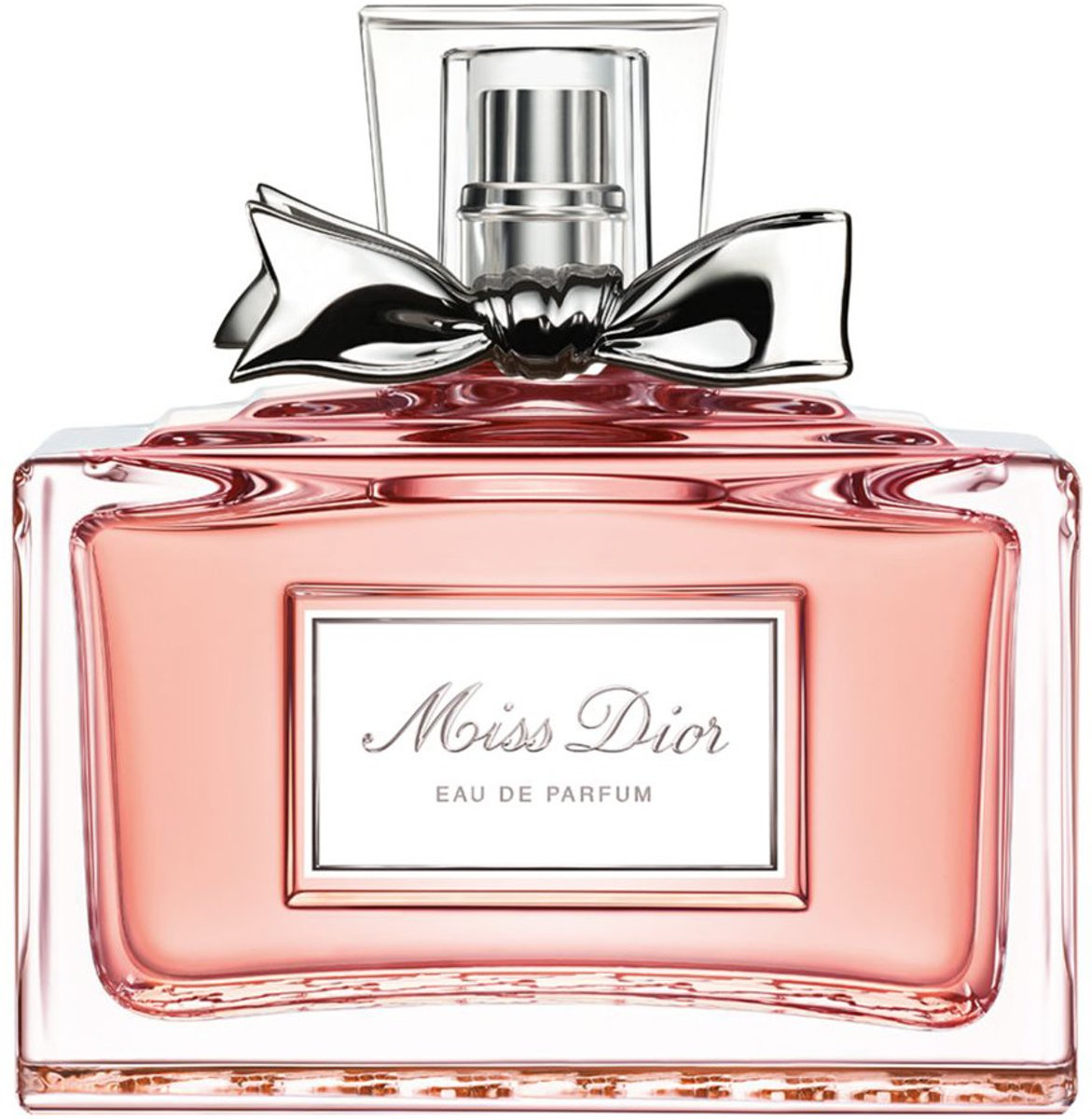Dior Miss Dior Edp Spray 100 ml
