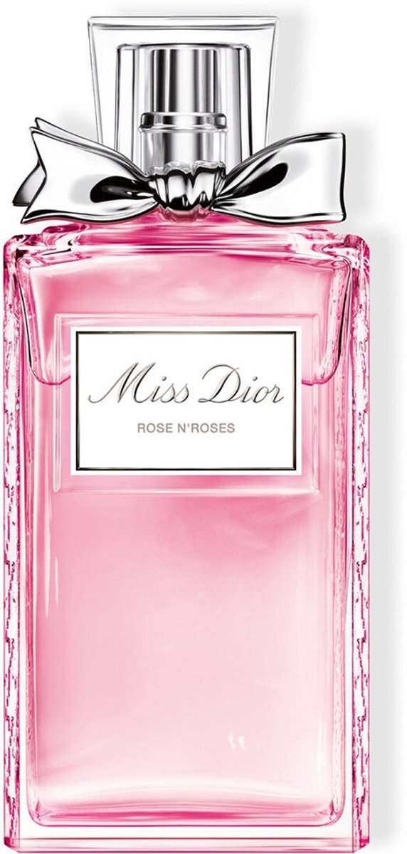 Dior Miss Dior Original Perfume 100ml