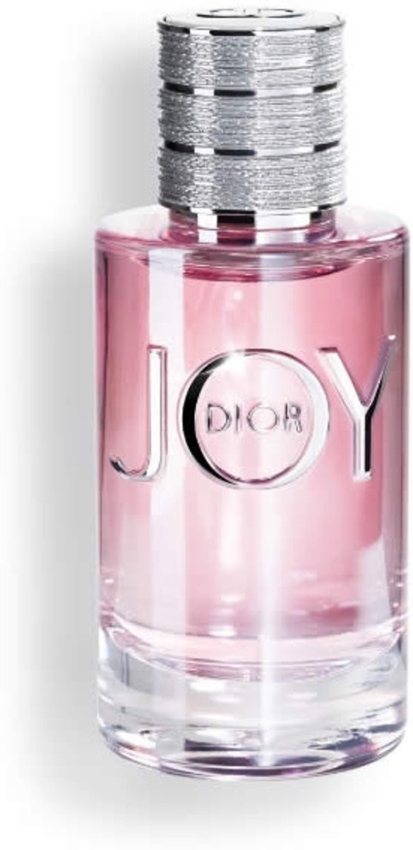 MULTI BUNDEL 2 stuks Joy By Dior Eau De Perfume Spray 30ml