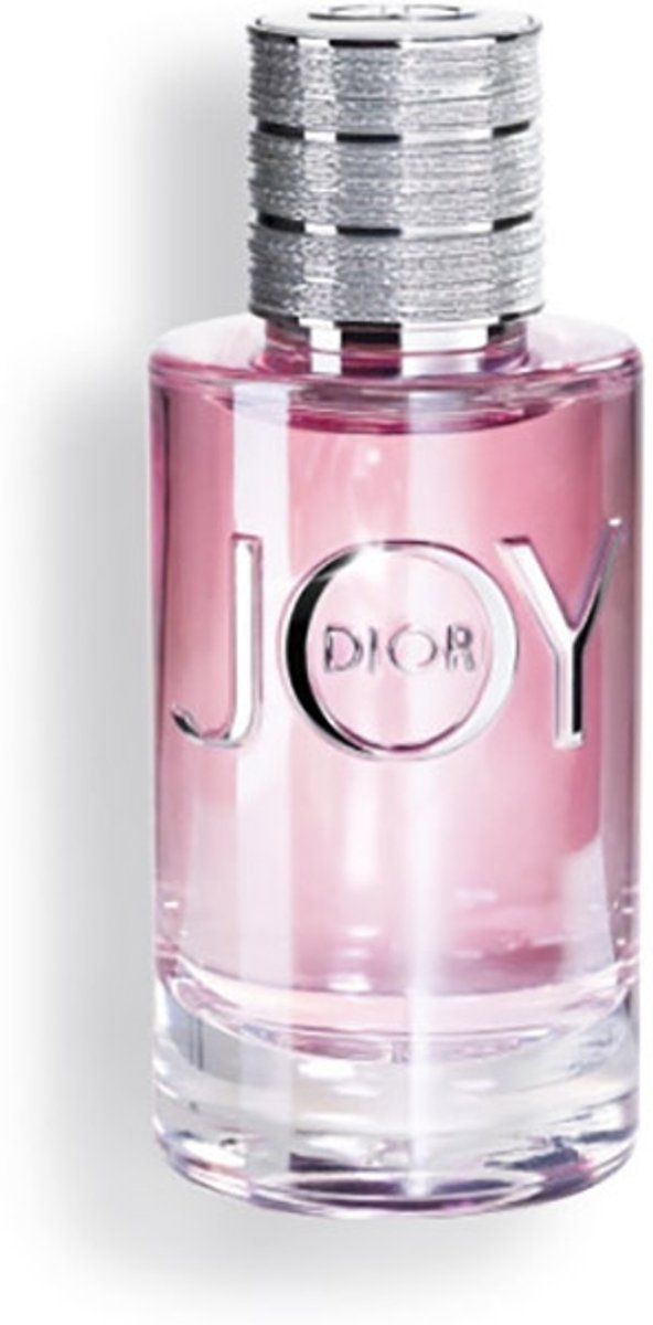 MULTI BUNDEL 2 stuks Joy By Dior Eau De Perfume Spray 50ml