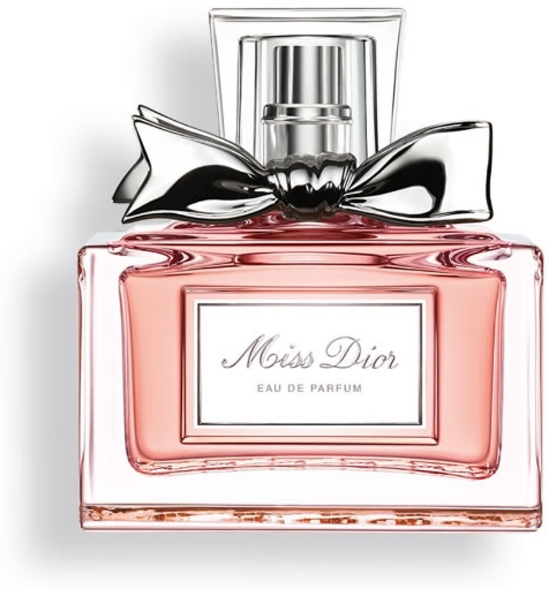 MULTI BUNDEL 2 stuks Miss Dior 2017 Eau De Perfume Spray 30ml